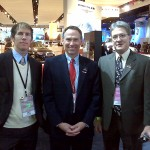 Motor trend and Autombile sales team members