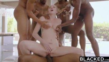 секс фото секс